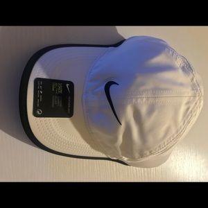 Nike Women's Dri fit hat